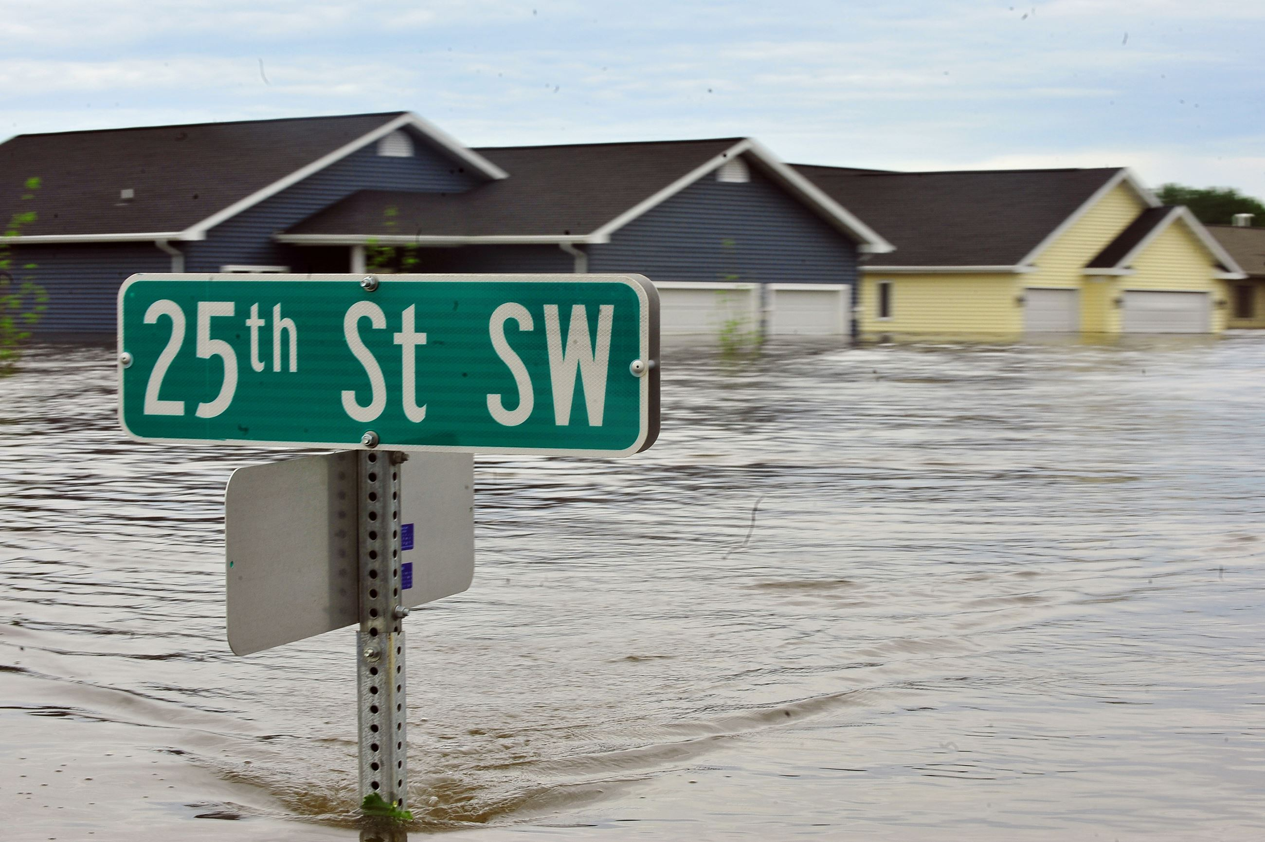 Flooding_in_Minot
