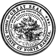 seal nd