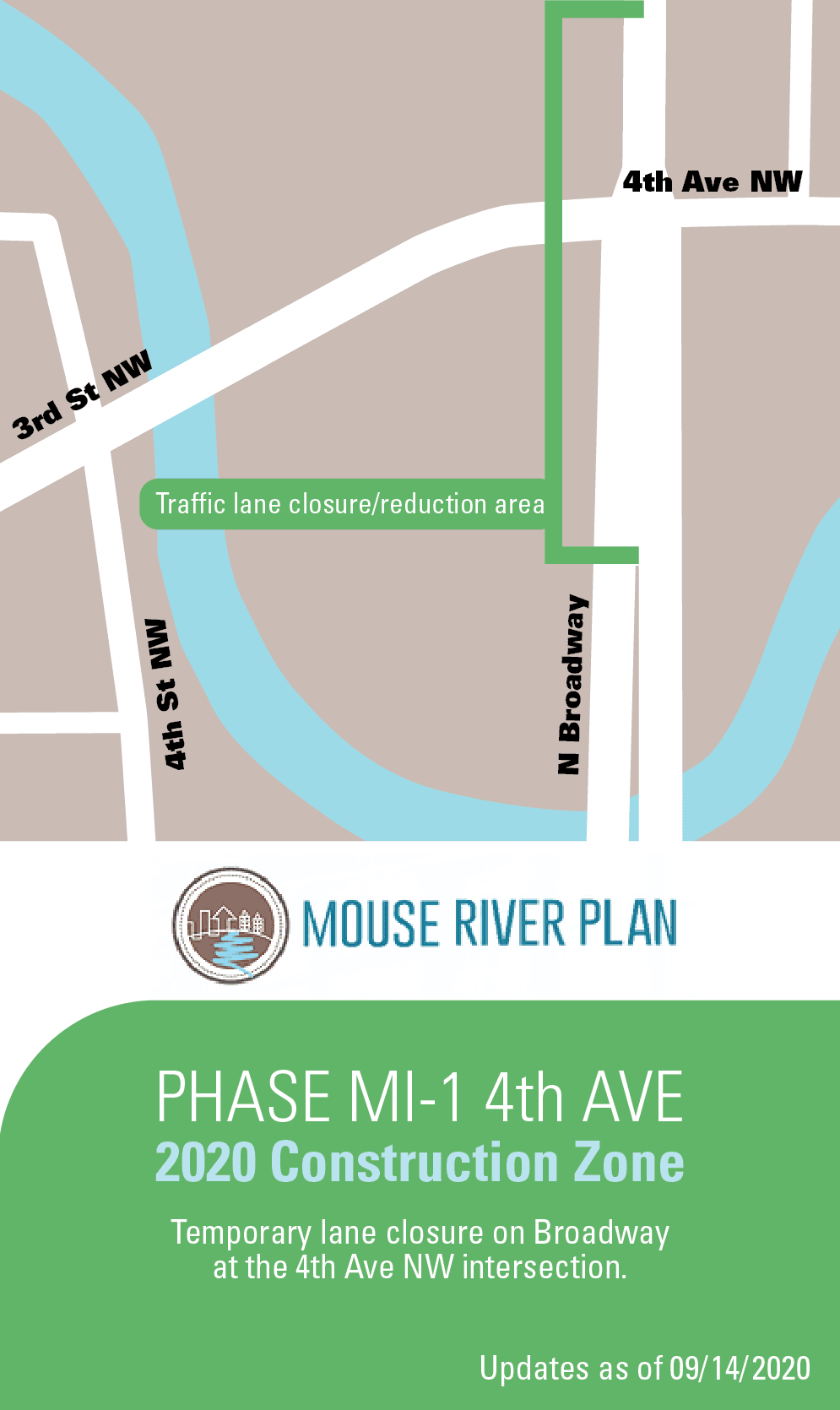 Minot_MouseRiver_4thAve_Map_Zoom_v10